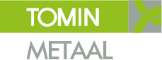 logo_tomin_metaal.png